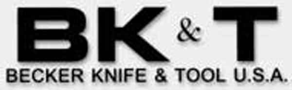 The Knife Store   Made In The USA   Kannapolis NC